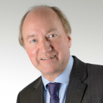 David Hodson Partner at The International Family Law Group LLP (iFLG