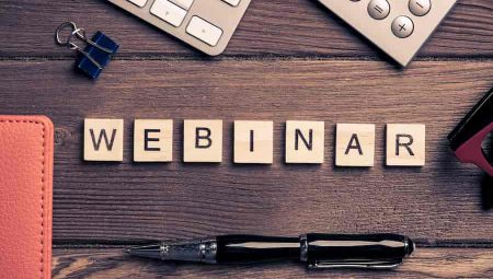 Free Webinar: What Happens If Your Law Firm Falls Victim To A Cyber Attack?