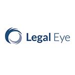 Legal Eye