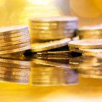 Guidance on VAT Disbursements