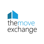 The Move Exchange