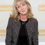 Kim Beatson, Partner and Head of Family Law at Anthony Gold