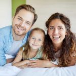 Extra Funding To Help Adoption