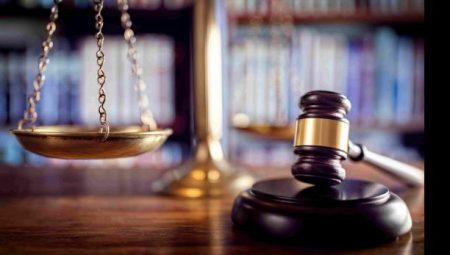 Diversity In Family Law: SRA Risk Outlook 2019/20