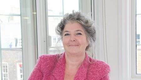 Cafcass Chief Executive Shares Her Plans For The Future
