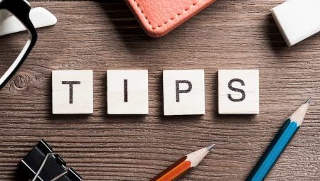 Top Tips for Common Objection Handling