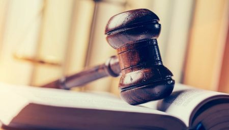 Several Non-Solicitors Banned From Working In Legal Profession