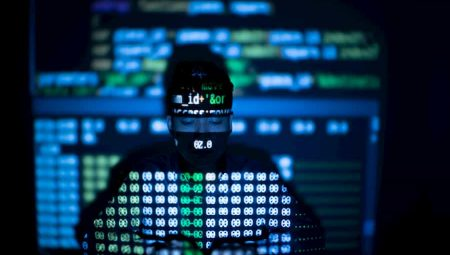 What Is The Dark Web And Why Should My Law Firm Care?