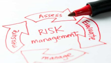 New Risk Management Framework For Law Firms