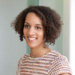 Anna-Laura Lock, Senior Associate at Winckworth Sherwood