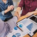 Advice regarding mergers & acquisitions in a covid world