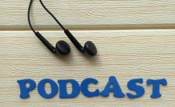 Family Law Podcasts Run By Realm Recruit
