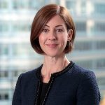 Abigail Bennet, Partner and in-house barrister, JMW Solicitors
