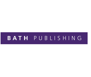 Welcome to Bath Publishing our latest partner