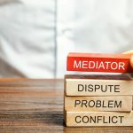 Resolution supports Family Mediation Week