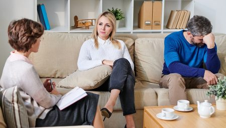 How a divorce coach can support family solicitors