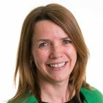 Emma Collins, Partner and National Head of the family law team at Weightmans LLP