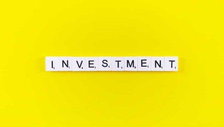 UK's #1 Legal Case Management Software Secures Historic Investment