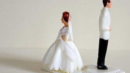 Top 5 most expensive divorces in history