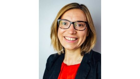 SRA appoints new Head of Welsh Affairs