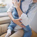 "Private childcare providers exploiting a ""broken market"""