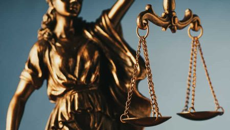 UK ordered to pay damages over family law case