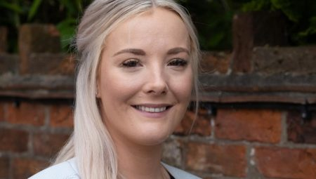 Maguire family law announce new appointment