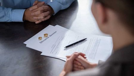 March divorce applications 21% higher than January