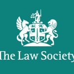 LawTech must comply with highest ethical standards