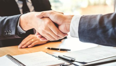 Ampla Finance announces appointment of new CEO