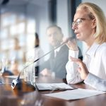 63% of professionals say more needs to be done to ensure remote hearings are fair