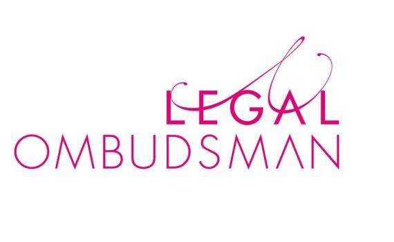 Future of Legal Ombudsman hangs in balance