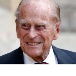 """Prince Philip's will to be sealed for 90 years to protect """"dignity"""" of the Queen"""