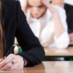Positive response ahead of new solicitor exam's first sitting